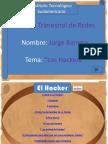 presentacin1-090318151315-phpapp02