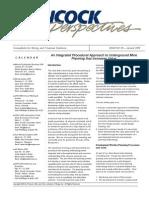 Issue94-UndergroundMinePlanning
