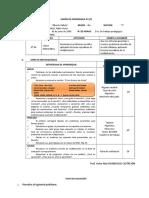 SESIONES  DEMOSTRATIVAS.doc