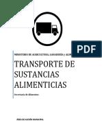 Compendio_Normas_Transporte.pdf