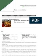 Oferta DUBAI.pdf