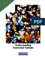 SANDVIK Understanding cemented carbide.pdf