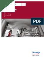 Contrat - Technip - Sanofi - Algérie 2.pdf
