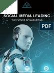 Social Media Deutsch - 21Performance