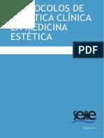 Seme Protocolos (1)