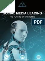 Social Media English - 21Performance
