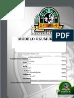 Modelo de Okumura