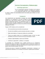 La Formaci n de Valores Reto Del Siglo XXI(2)
