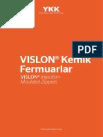 YKK Fermoare Injectate.pdf