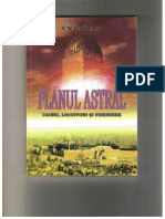 Charles Webster Leadbeater - Planul astral.pdf