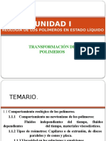 Polimeros IV Unidad i 2018