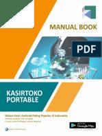ManualBookKasirTokoPortable.pdf