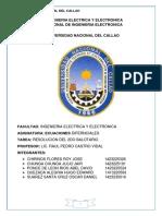 Solucionario Balotario Examen Final(17)