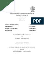 Ram proj1.pdf