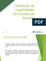 Avaliação de responsabilidades em Fundos de Pensões.pdf