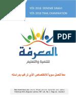 sınavyös2018.pdf