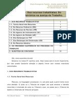 Proc. Trabalho - TRT 3 aula 05.pdf