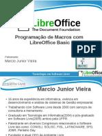 programacaodemacroscomlibreofficebasicslideshare-140922093536-phpapp02