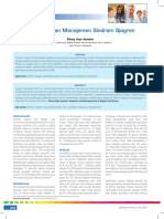 07_216Diagnosis dan Manajemen Sindrom Sjogren.pdf