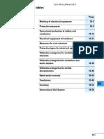 SB2011-10_online_EN.pdf