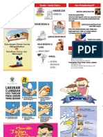 Leaflet Daire 2