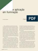 ed_26_Aula_Rapida[1].pdf