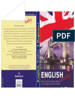 English Today 4.doc