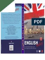 English Today 6.doc