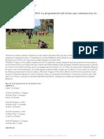 Copa-América-Femenina-2018--La-programación-del-torneo-que-comienza-hoy-en-La-Serena.pdf