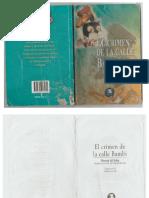 EL CRIMEN DE LA CALLE BAMBI.pdf