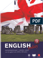 English Today Vol. 9.pdf