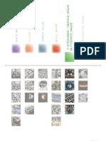 Other Valves Catalog.pdf