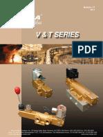 Versa_V_Series_Brass_Solenoid_Valves.pdf