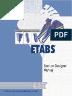 Section Designer ETABS.pdf