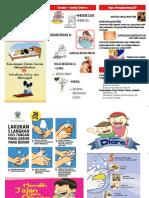 Leaflet Daire 2.doc