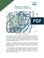 Clase_4_2015.pdf