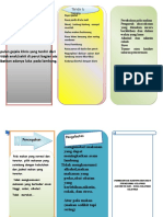 Leaflet Dyspepsia.doc