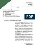 ATSup SAT PTrabalho LPereira Aula02 Aula02 170212 CecíliaMorais