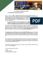 Curs Dpo ONLINE - Curs Certificat de Formare DPO ONLINE