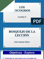 bosquejo_lección_11