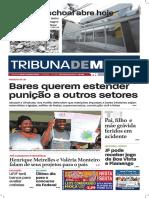 TM001_02_03_2018.pdf