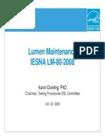 lm80-webcast_10-30-08.pdf