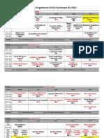 Revisao Final alteracao de salas  30_08_17777777.pdf