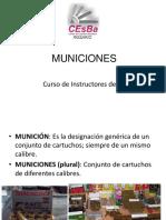 Municiones 2011 (1)