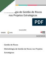 Metodologia_de_Gestão_de_Riscos_nos_Projetos_Estratégicos.pdf