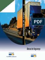 Manual de Segurança transporte de carga.pdf