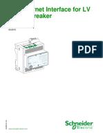 IFE User Guide