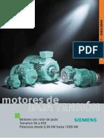 catalogo-motor siemens.pdf