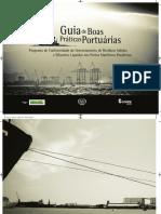 guia-boas-praticas.pdf