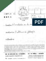 29 - El malestar en la estetica. Jacques Rancière. 30.pdf
